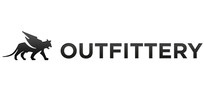 Outfittery Promo Codes