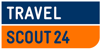 TravelScout24 Promo Codes