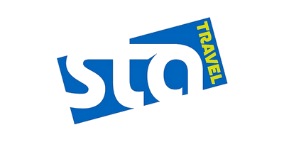 STA Travel Promo Codes
