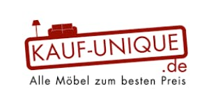 Kauf-Unique Promo Codes