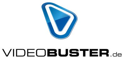 VideoBuster Promo Codes