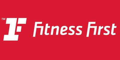 Fitness First Promo Codes