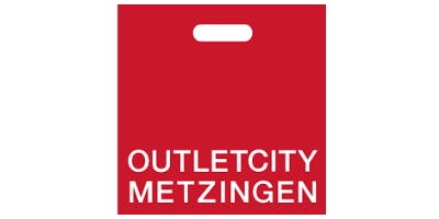 Outletcity Promo Codes