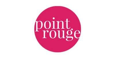 Point Rouge Promo Codes