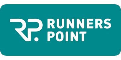 Runnerspoint Promo Codes