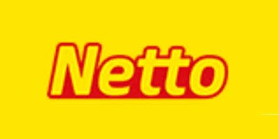 Netto Promo Codes