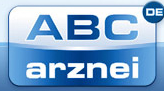 ABC-Arznei Promo Codes