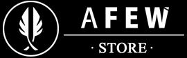 Afew Store Promo Codes