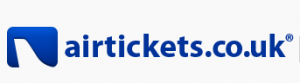 airtickets.co.uk