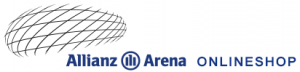 allianz-arena-shop.de