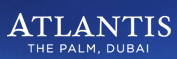 Atlantis The Palm Promo Codes