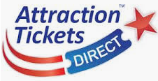 Attraction Tickets Promo Codes