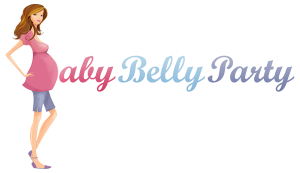 Babybellyparty Promo Codes