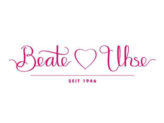 Beate Uhse Promo Codes