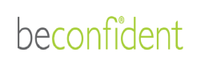 Beconfident Promo Codes