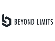 Beyond Limits Promo Codes