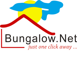 Bungalow.net Promo Codes