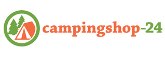 Campingshop-24 Promo Codes
