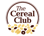 Cereal Club Promo Codes