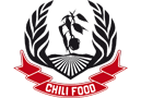 Chili Food Promo Codes