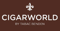 Cigarworld Promo Codes