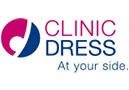 Clinic Dress Promo Codes