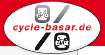 Cycle-Basar Promo Codes