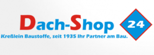 Dach-Shop24.de Promo Codes