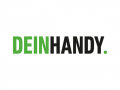 Dein Handy Promo Codes