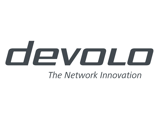 Devolo Promo Codes