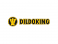 Dildoking Promo Codes