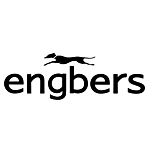 Engbers Promo Codes