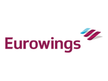 Eurowings Holidays Promo Codes