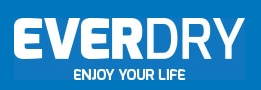 Everdry Promo Codes