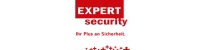 EXPERT-Security Promo Codes