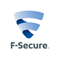 F Secure Promo Codes