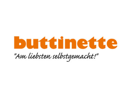 Buttinette Karneval Shop Promo Codes