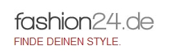 Fashion24 Promo Codes