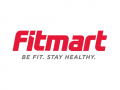 Fitmart Promo Codes