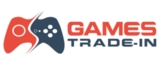 Games Trade-In Promo Codes