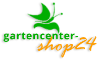 Gartencenter-Shop24 Promo Codes