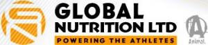 Global-Nutrition Promo Codes
