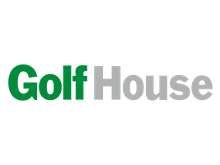 Golfhouse Promo Codes