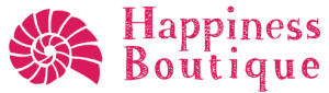Happiness Boutique Promo Codes