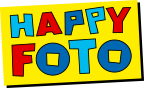 Happyfoto Promo Codes