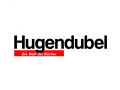 Hugendubel Promo Codes