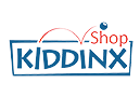 Kiddinx Promo Codes