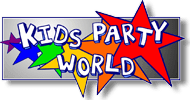 Kids-Party-World Promo Codes