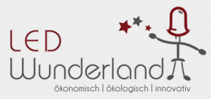 Led-Wunderland Promo Codes
