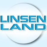 Linsenland Promo Codes